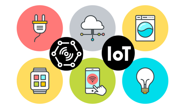 IoT attacks; facts you need to know!