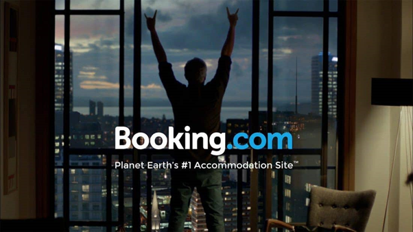Data breach at 'Booking.com'; authorities issues fine for late response