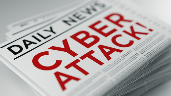 Business start-up; security researchers warns about cyber security attacks during pandemic