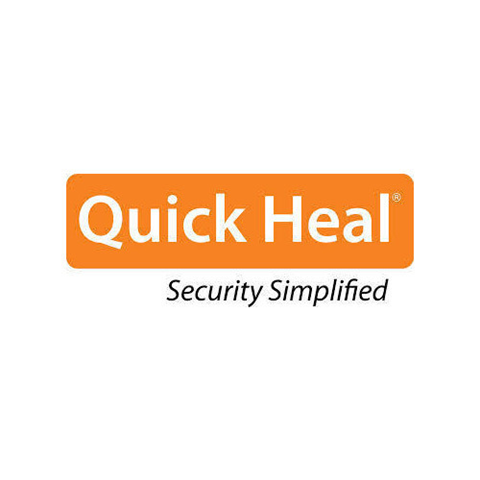 Quick Heal anti-virus; the perfect healing partner for your system
