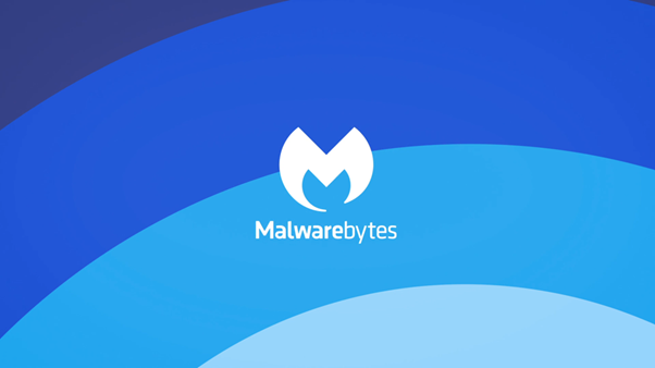 Malwarebytes; get your system protected