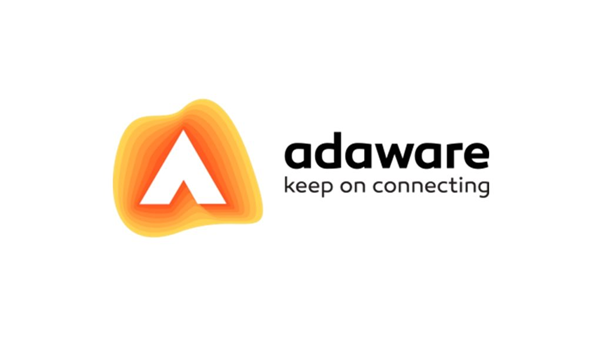 Adaware security solution; the standard defence companion
