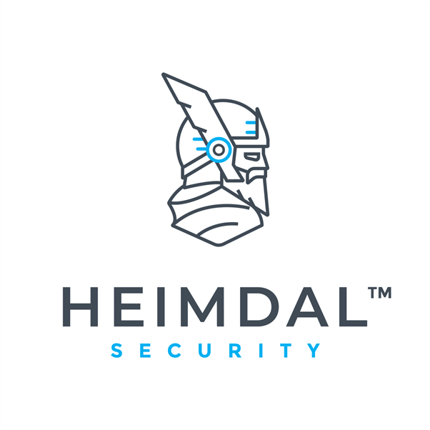 Heimdal security solutions; the wall of protection